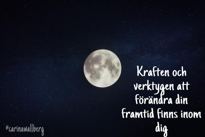 K.R.A.F.T